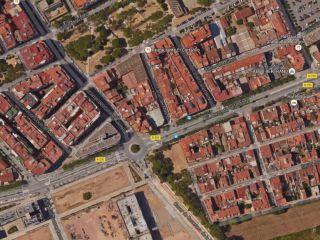 Garaje en venta en Prat De Llobregat (el) de 19  m²