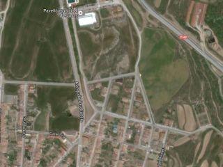 Piso en venta en Prats De LluÇanÈs de 100  m²