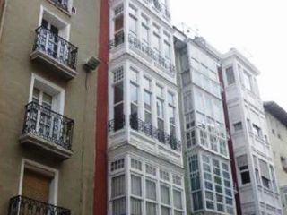 Piso en venta en Vitoria-gasteiz de 73  m²