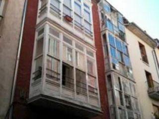 Piso en venta en Vitoria-gasteiz de 77  m²