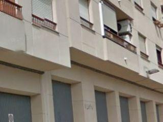 Garaje en venta en Callosa D'en Sarrià