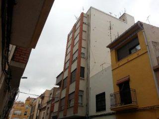Piso en venta en Castellon De La Plana de 51  m²