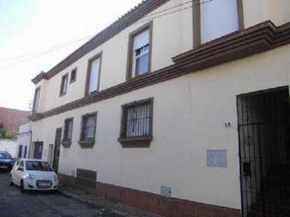 Garaje en venta en Linea De La Concepcion (la) de 13  m²