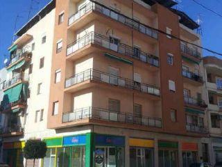 Piso en venta en Almendralejo de 83  m²