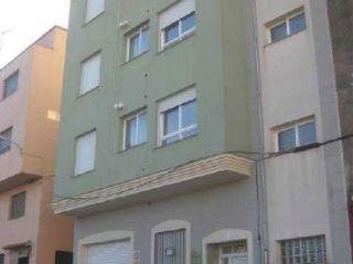 Piso en venta en Vilafamés de 78  m²