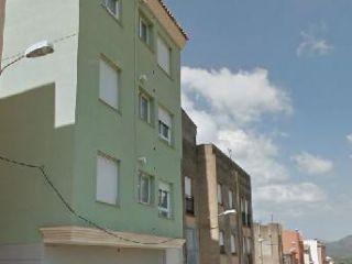 Piso en venta en Vilafamés de 129  m²