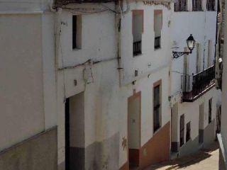 Chalet en venta en Jerez De Los Caballeros de 114  m²