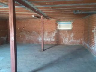 Piso en venta en Casar De Escalona, El de 164  m²