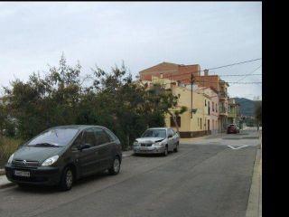 Otros en venta en Montbrio Del Camp de 595  m²