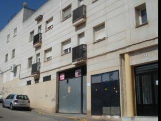 Garaje en venta en Peñarroya-pueblonuevo de 11  m²