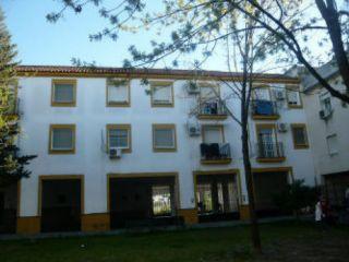 Piso en venta en Coria Del Rio de 67  m²