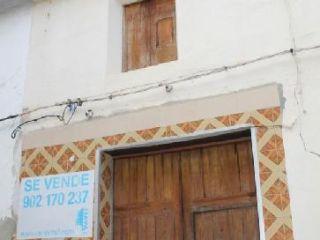 Piso en venta en Olleria, L' de 130  m²
