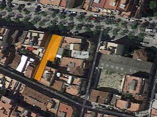 Otros en venta en Cornella De Llobregat de 347  m²