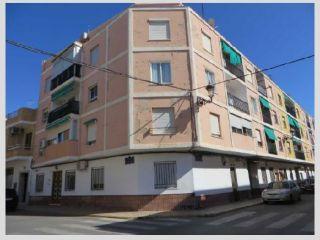 Piso en venta en Rafelbuñol/rafelbunyol de 86  m²
