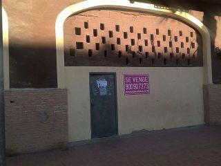 Local en venta en San Vicente Raspeig de 62  m²