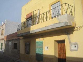 Piso en venta en Castellón De La Plana/castelló de 62  m²