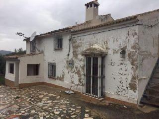 Piso en venta en Priego De Córdoba de 199  m²