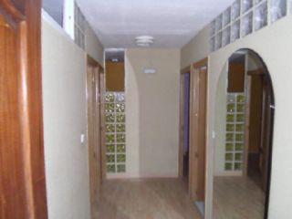 Piso en venta en Mejorada Del Campo de 93  m²