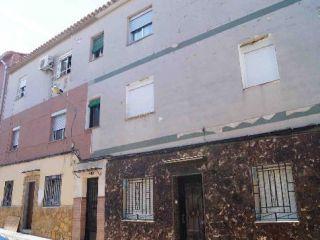 Piso en venta en Vall D'uixó, La de 67  m²