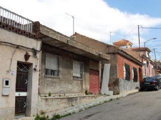 Unifamiliar en venta en Murcia de 75  m²