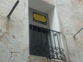 Pisos banco Cocentaina