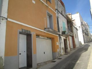 Piso en venta en Sant Jordi/san Jorge de 176  m²
