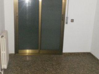 Chalet en venta en BarberÀ Del VallÈs de 421  m²
