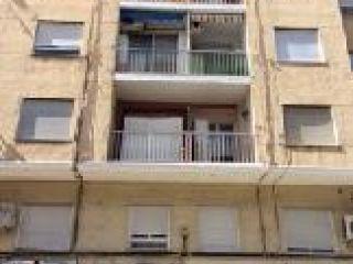 Piso en venta en Alzira de 108  m²