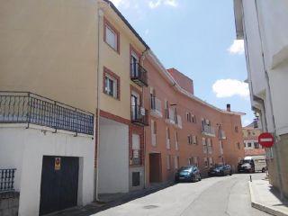 Garaje en venta en Espinar, El de 37  m²