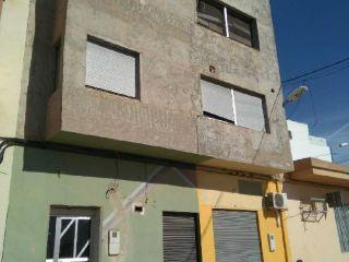 Piso en venta en Llosa, La de 119  m²