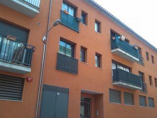 Garaje en venta en Abella (l\') de 12  m²