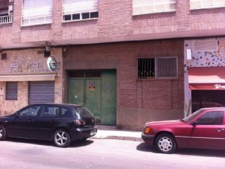 Local en venta en Cartagena de 80  m²