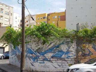 Otros en venta en Castellón De La Plana/castelló de 185  m²