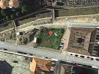Otros en venta en Ezcaray de 571  m²
