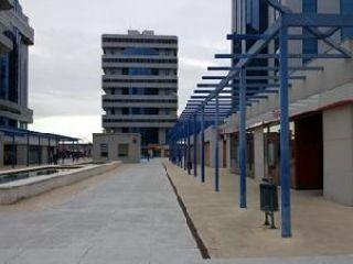 Garaje en Sevilla 2