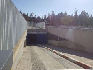 Garaje en Sevilla 3