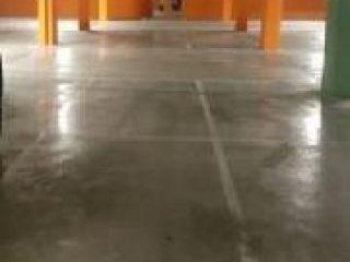 Garaje en Sevilla 4
