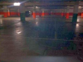 Garaje en Sevilla 5