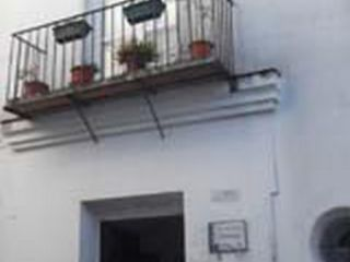 Piso en venta en Sanlucar De Barrameda de 60  m²