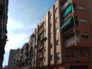 Local en venta en Alicante/alacant de 70  m²