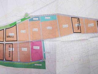 Otros en venta en Palos De La Frontera de 15  m²