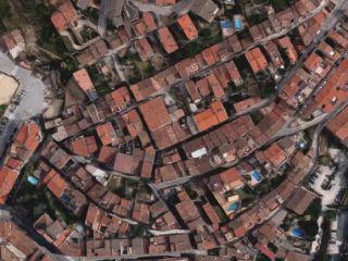 Chalet en venta en Sant Feliu De Codines de 220  m²