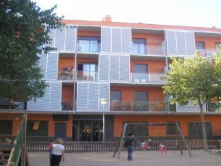Garaje en venta en Girona de 12  m²