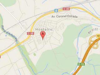 Otros en venta en Hostalric de 193  m²