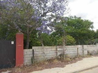 Otros en venta en Palomares Del Rio de 3200  m²