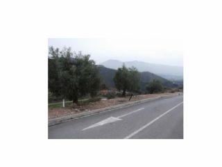 Otros en venta en Antequera