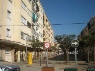 Piso en venta en MontmelÓ de 83  m²