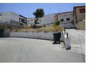 Otros en venta en Moraleda De Zafayona de 121  m²