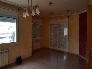 Chalet en venta en Urbanitzacio Castell De Montornes de 107  m²
