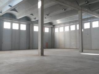 Nave en venta en Olesa De Montserrat de 3449  m²